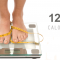Dieta 1200 calorías para adelgazar