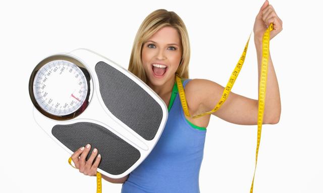 2 dietas para bajar de peso