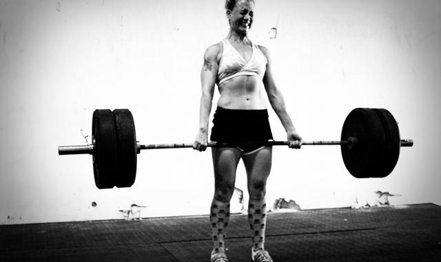Los 6 mejores ejercicios para espalda