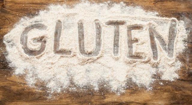 ¿El gluten engorda?