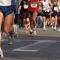 Plan entrenamiento media maratón en 14 semanas