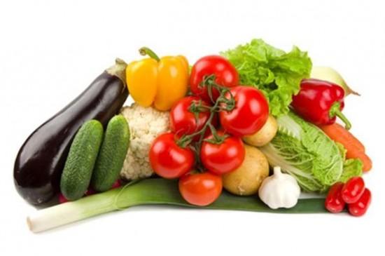 Sopa de verduras, receta deliciosa