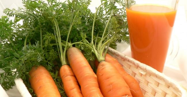 Las Vitaminas De La Zanahoria Además, esta hortaliza es un excelente antioxidante. las vitaminas de la zanahoria
