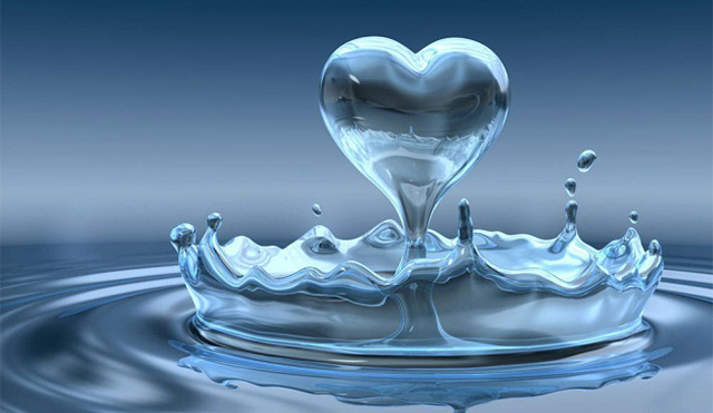 Agua y salud para la vida
