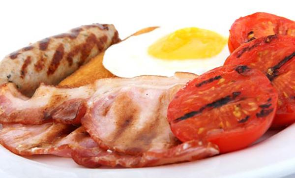 Alimentos colesterol: todo lo que debes saber