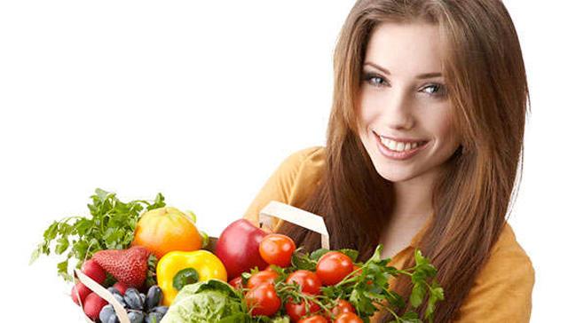 6 alimentos depurativos para adelgazar