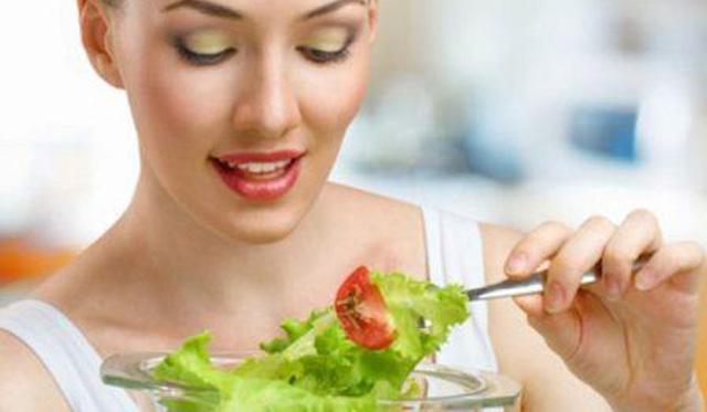 Los alimentos ricos en colágeno