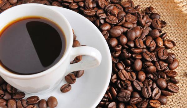 5 beneficios del café en la salud
