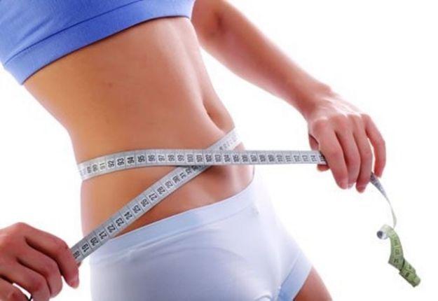 Cómo adelgazar 3 kilos por semana