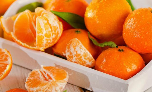 Calor as mandarina cu ntas son - Mandarina home online ...