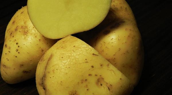 Calorías patata cocida ¿engordan?