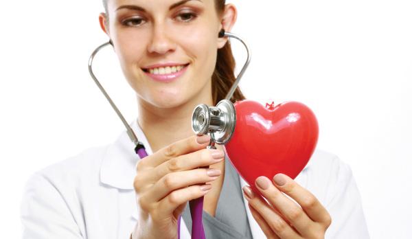 Colesterol alto: síntomas