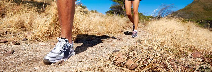 Consejos para empezar a correr a los 40