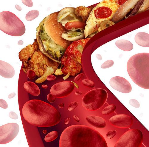 Cuál es el colesterol malo
