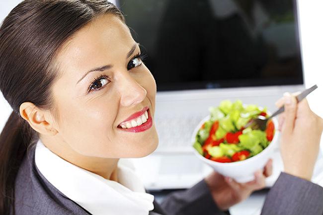 Cuerpo fitness para mujeres ocupadas