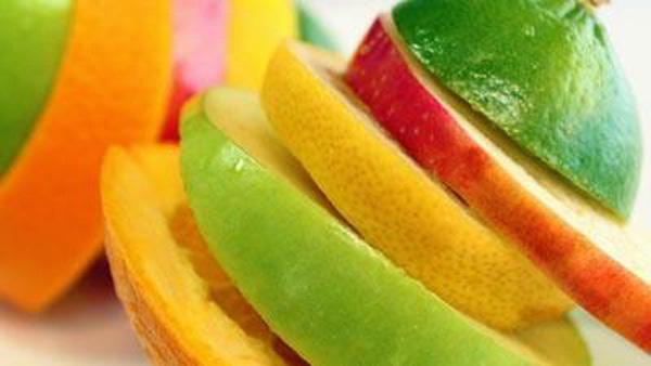 Dieta de los 4 días para adelgazar
