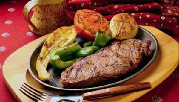 Qué es la dieta metabólica