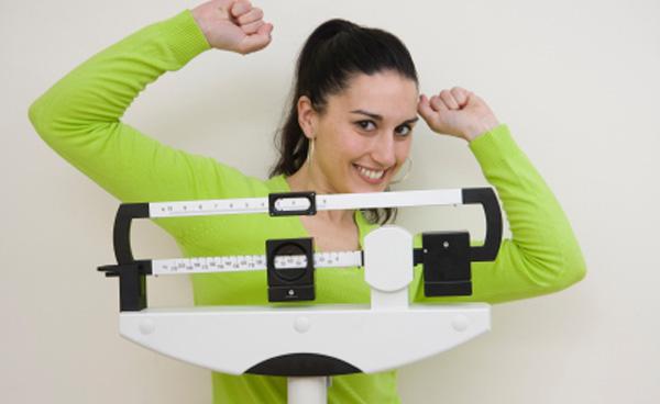 Dieta para bajar barriga
