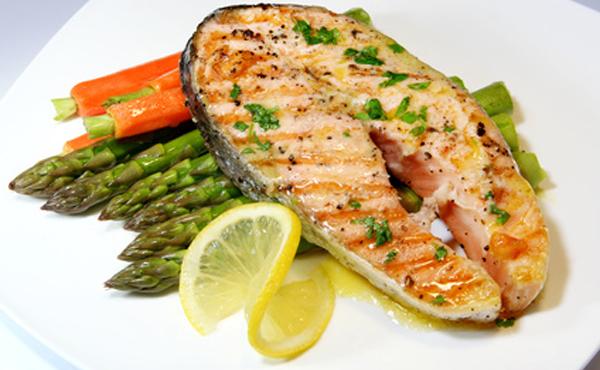 Dieta sin residuos