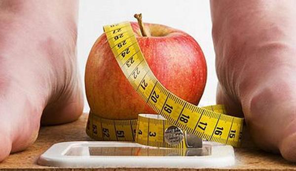 Dietas adelgazar sanas y equilibradas