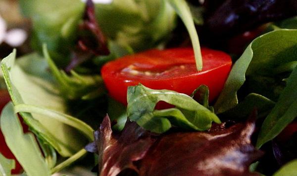 Consejos en tus dietas de 1500 calorías