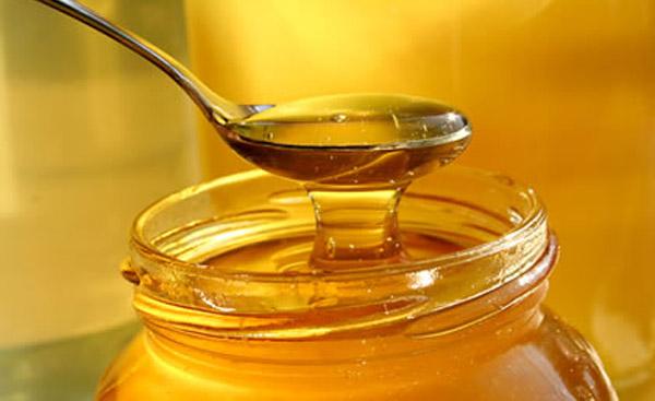 La miel: propiedades y beneficios