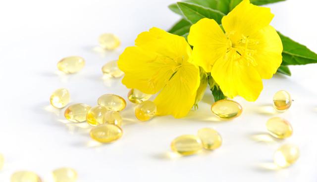 Aceite de onagra: contraindicaciones