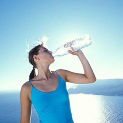 Retención de líquidos: que es y como eliminarla