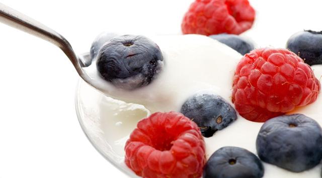 Qué son los alimentos prebióticos