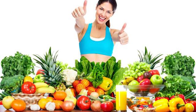Alimentos que contienen colágeno y elastina