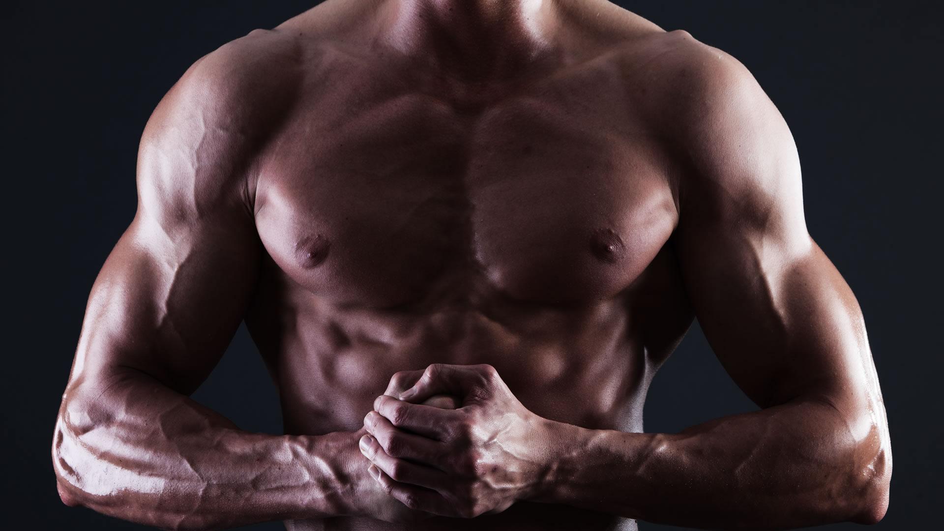 Aspectos importantes de la testosterona.