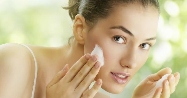 Beneficios de la crema para la cara