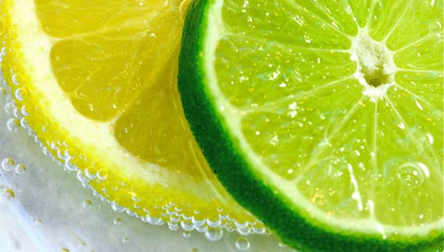 Beneficios y propiedades del limón en ayunas