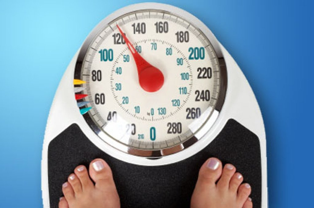Cómo calcular el índice de masa corporal ideal.