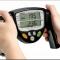 Calculadora de grasa corporal