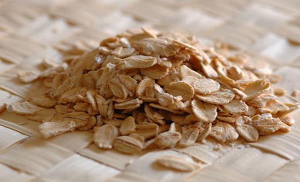 Cereales de avena: todo lo que debes saber