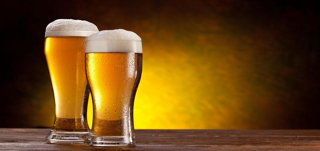 Cerveza y salud ¿En que se relacionan?