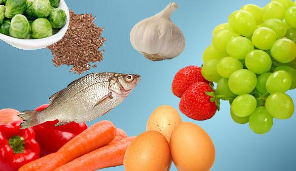 Consejos para tener colesterol bueno alto