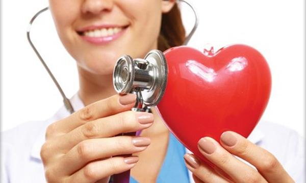 Colesterol: niveles adecuados