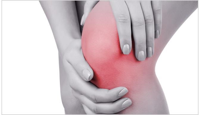 Condromalacia rotuliana: síntomas y tratamiento