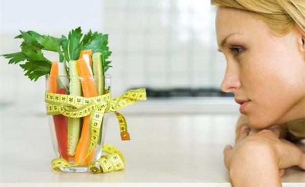 Dieta 1.500 calorías: menú semanal