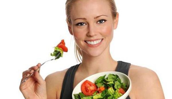 Dieta de los trece días