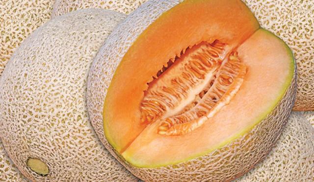 Dieta del melón para adelgazar