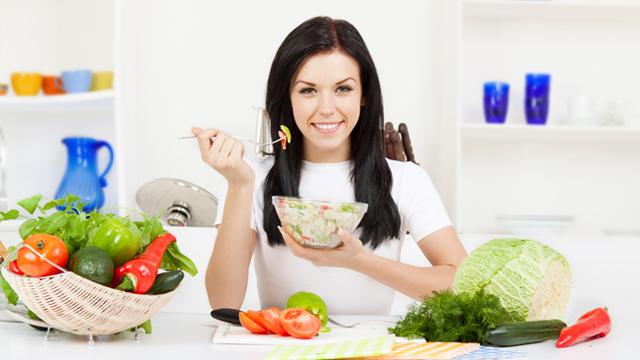 Dieta depurativa hígado