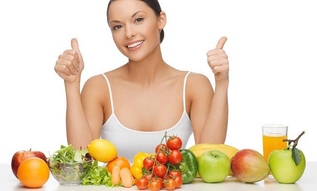 Dieta diabetes tipo 2