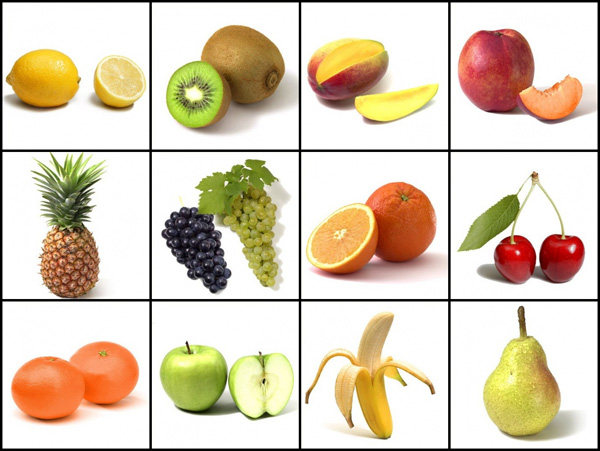Dieta para colon irritable