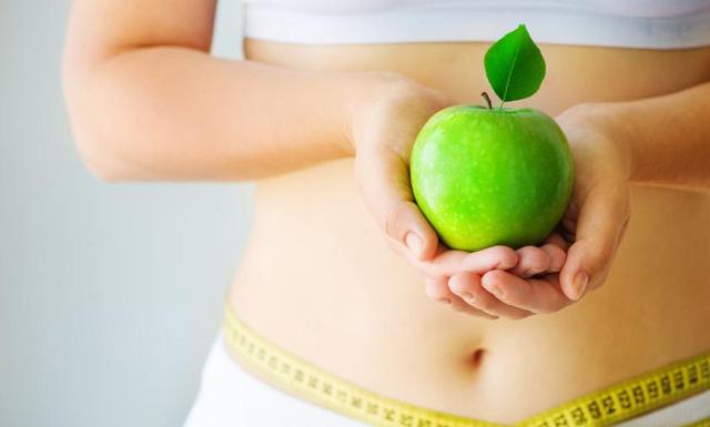 Dieta para perder 10 kilos