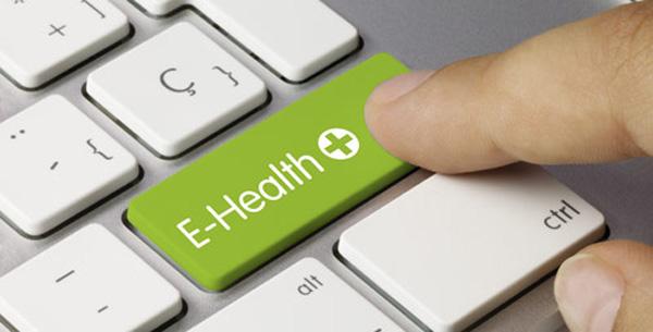 3 beneficios de un dietista online