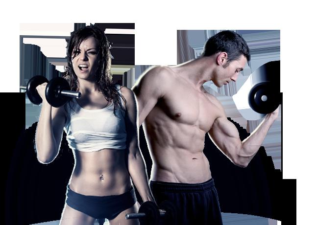 Fuerza muscular, conceptos básicos
