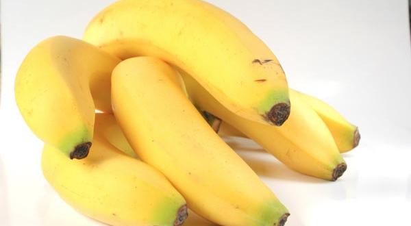El plátano: calorías que aporta a la dieta